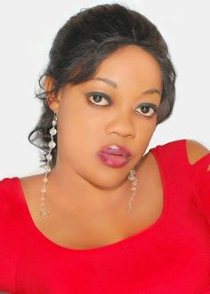 Nollywood actresses   ... help of Solo Amaco I saw my dream become a reality - Nollywood Gossip