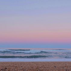 Beautiful scenery in #KittyHawk on the #OuterBanks! http://www.elanvacations.com/