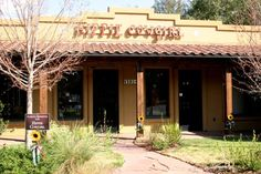 Hippie Cowgirl: Women's Clothing in Georgetown, TX