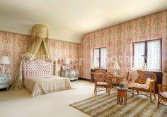 Coco Chanel's French Riviera Estate