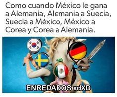 Memes 2018 Mexicanos Ideas For 2019 New Memes, Funny Memes, Hilarious, History Jokes, Mexican Memes, Funny Text Posts, Memes In Real Life, Spanish Memes, Relationship Memes