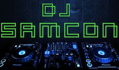 DJ Samcon