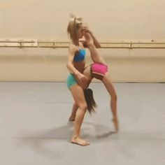 clubdancestudio - Google Search