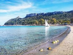 by http://ift.tt/1OJSkeg - Sardegna turismo by italylandscape.com #traveloffers #holiday | #poetto #cagliari #cagliariturismo #photo_of_italy #photo_of_sardegna #bellasardegna #unionesarda #lanuovasardegna #sardegnaofficial #beautiful #nature #modern #volgosardegna #skylovers #specialesardegna #sardinianworld #amazing #loves_sardegna #bestsardegnapics #sardiniamylove #sardegna_super_pics #igs_photos #like4like #likers #igers #igdaily Foto presente anche su http://ift.tt/1tOf9XD | March 29…