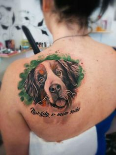 www.tattoo-club.cz #tattooart #hradeckralove #mandala #oldschooltattoo #tetovani #pardubice #nachod #dvurkralove #opocno #jicin #dobruska #nápisytetování #tattoo #watercolourtattoo #watercolor #trashpolka #feathertattoo #tribaltattoo #maoritattoo #realistictattoo #abstracttattoo #watercolourtattoo #dogtattoo #skulltattoo #rosetattoo #womantattoo #mantattoo #sexytattoo #biomechanicaltattoo #wolftattoo #angeltattoo #wingstattoo #birdtattoo #eye #cattattoo #horrortattoo #maoritattoo #polynesia