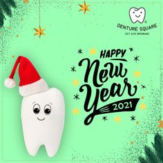 This past year has been one for the books! We want to say how thankful we are for your support this year, and we wish you all the best as we enter a brand-new year. Denture Square wishes you a Happy New Year. #happynewyear #happynewyear2021 #happynewyears #happynewyear2021🎄 #happynewyear🎉 #happynewyear2021🎄🐭❤️ #happynewyearseve #happynewyeareveryone #happynewyear2021 #happynewyear2021🥂 #newyearquotes #newyearquotes2021 #newyearquotes2021 #dentist #denturesquare #denture #dentures Happy New Years Eve, Happy New Year Everyone, Dental Group, Thankful, Snoopy, Christmas Ornaments, Holiday Decor, Books, Libros