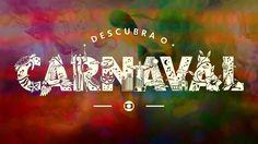 Resultado de imagem para propaganda da rede globo sobre turismo brasileiro palavras