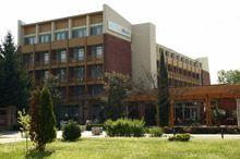 Thermal Hotel Harkány   http://www.thermalhotelharkany.hu