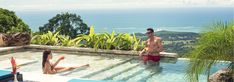 Boutique Hotel & Yoga Retreats Costa Rica | Vista Celestial
