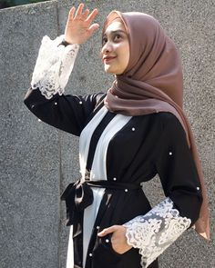"""DIVASTY 