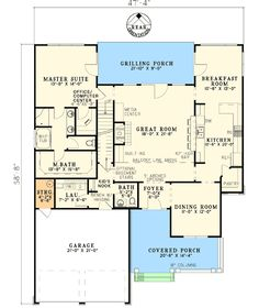 Basic for duplex guest house 6 bedrooms total duplex for European house plans for narrow lots