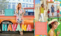 Avon Campaign 12 is now Available To View and Shop Online from May 5 until May 18 2017 In this issue it's all about Avon Makeup!! Don't miss this catalog: sales starts now. Shop Avon current catalog online at www.youravon.com/my1724 #AVON #AVONCATALOG #AVONBROCHURE #AVONCATALOGONLINE #AVONSALE #AVONREP #SHOPONLINE #SHOPAVONONLINE #SKINCARE #SKINCAREBLOG #WRINKLES #ULTIMATE #MARKBYAVON #GIFTS #AVONOUTLET