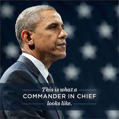 President Barack Obama   mark: https://www.pinterest.com/pin/368943394455245774/   Nested exponentials (also towers) https://www.facebook.com/photo.php?fbid=10208994650966012&set=p.10208994650966012&type=3&theater   Drawdown (economics) - CALmar Ratio: https://www.pinterest.com/pin/368943394455245745/   Leaderstip Style: https://www.pinterest.com/pin/368943394454432544/   Prototype: https://www.pinterest.com/pin/368943394454340657/