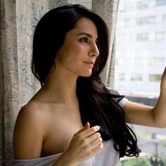 Martha Higareda (from Altered Carbon) would work well for Rafe's oldest sister, Louisa. Altered Carbon, Female Fighter, Celebs, Celebrities, Tv Shows, Beautiful Women, Actresses, Actors, Portrait