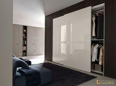 1479308093_stil-minimalizm-chkaf-kupe-moydomik.net.jpg (585×434)