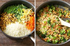 7 Cheap And Easy Dinners You Should Make This Week