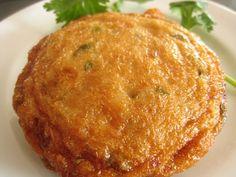 Welcome to Eatlover Kitchen: BÚN CHẢ CÁ NHA TRANG