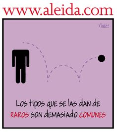 Aleida - Semana.com Spanish Quotes, Humor, Comics, Logos, Funny, Movie Posters, Truths, Texts, Frases