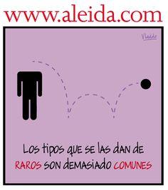 Aleida - Semana.com H Comic, Spanish Quotes, Humor, Logos, Funny, Movie Posters, Truths, Texts, Common Sense