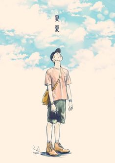 Fanart Bts, Kpop Drawings, Fanarts Anime, Fan Art, Bts Chibi, Bts Fans, Bts Pictures, Namjoon, Bts Wallpaper