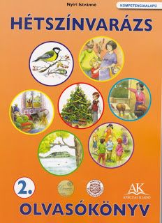 Marci fejlesztő és kreatív oldala: Apáczai- Hétszínvarázs olvasókönyv- 2. o Maya, Maya Civilization