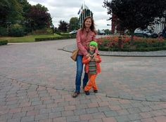 Week-end trip to Lyrath hotel, Kilkenny, Irealnd Ireland, Mom, Irish, Mothers