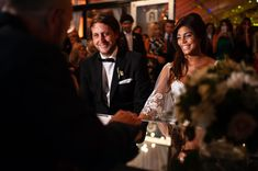 Hotel esplendor savoy anabel fisherton fotografo de bodas de casamientos buenos aires argentina destination wedding photographer fotografia 105
