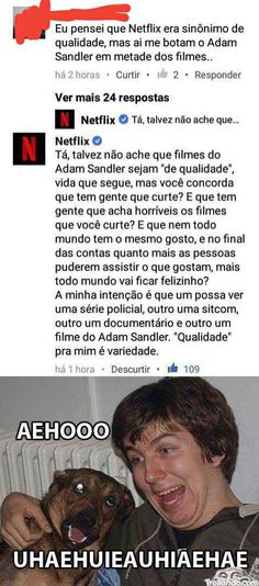 AO VIVAÇO