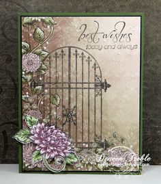 Get inspired in the Heartfelt Creations Project Gallery. Free scrapbook layouts, altered art projects and more with instructions. Sympathy Cards, Greeting Cards, Heartfelt Creations Cards, Spellbinders Cards, Beautiful Handmade Cards, Scrapbook Cards, Scrapbooking, Winter Cards, Copics