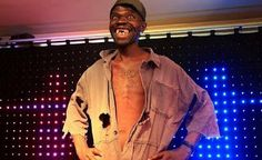 The Ugliest Man Contest Set To Hold In Zimbabwe Next Month? (Photos)   Whatsapp / Call 2349034421467 or 2348063807769 For Lovablevibes Music Promotion   Despite difficulties in securing funds to sustain the pageant organizers of Mr Ugly Zimbabwe have insisted that it will be held on November 25. They say this year is exceptional because a lot of sponsors have come on board and preliminary contests are ongoing in other regions before the main event. Mr Ugly pageant is on. The sponsors are…