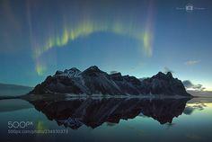 gods mirror by adventure_photographer_de