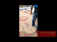 Dry Cleaning Rugs in Palm Beach  You can connect us:  Broward: 954-822-1242 Miami-Dade: 305-459-3891 Palm Beach: 561-246-3840 Email: info@orientalrugcleaningbyhand.com  Oriental Rug Cleaning Oriental Rug Cleaning By hand carpet cleaning cleaning oriental rug oriental carpet cleaning clean oriental rug Rug Cleaners
