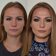 Beautiful makeup! Visit @vikimakeup1 will find more makeup ideas! ✨ #Vikimakeup #makeup #makeupobsessed #makeupaddict #makeupoftheday #makeupjunkie #sydney #maroubra #makeuplover #makeupbyme
