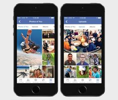 Facebook Tweaks Your Photos Section of iOS, Android Apps; Adds Uploads Tab http://www.patrickbarnaby.com/make-money-online-business-opportunitys/make-money-online/facebook-tweaks-your-photos-section-of-ios-android-apps-adds-uploads-tab/