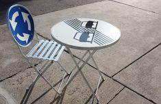 Sign Furniture-for Daniel