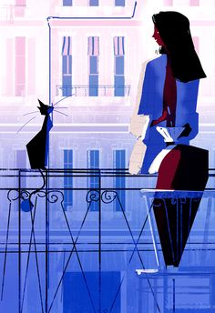 Hot Chocolate with Mister Snuffles by PascalCampion.deviantart.com on @deviantART