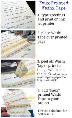 Washi-tape-faux-printed-how-to