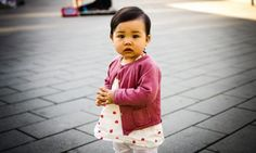 Fases do desenvolvimento do bebê: por que conhecê-las ajuda a entender melhor a criança | Macetes de Mãe
