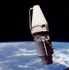 Gemini 9 Docking target.jpg