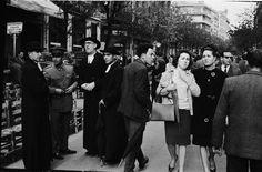 Catala Roca El fotógrafo que dignificó la calle | Fotogalería | Cultura | EL PAÍS