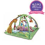 "WHAT TO EXPECT?.com Moms Love-it Award Winners | Babies""R""Us"