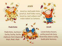 c70d14edd 13 najlepších obrázkov z nástenky pravidlá | Day Care, Preschools a ...