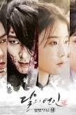sung dong-il programas de tv - Pesquisa Google Sung Dong Il, Kpop Amino, Nine Tailed Fox, Kwang Soo, Scarlet Heart, Moon Lovers, Running Man, Drama Series, Movies And Tv Shows