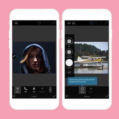 5 Best Apps of the Week: A New App That Puts Photoshop on Your Phone + More   Brit + Co