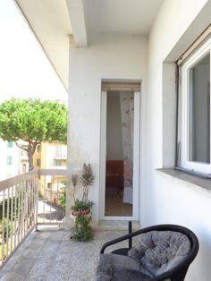Vendita Appartamento Pisa viale Bonaini con Garage
