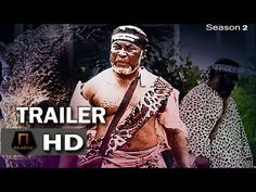 Welcome to Nilabam Movies World Official Trailer Channel_The Warriors Se...
