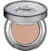 Urban Decay Cosmetics - Eyeshadow in Midnight Cowgirl (warm sand shimmer w/multicolored glitter) #ultabeauty