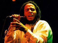 Ziggy Marley - File