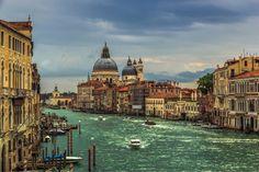 Venezia. by jose orozco