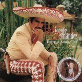 nice LATIN MUSIC - Album - $10.9 - Entre El Amor Y Yo